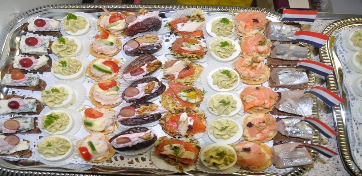 van-laarhoven-catering3