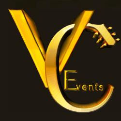 van cotthem events