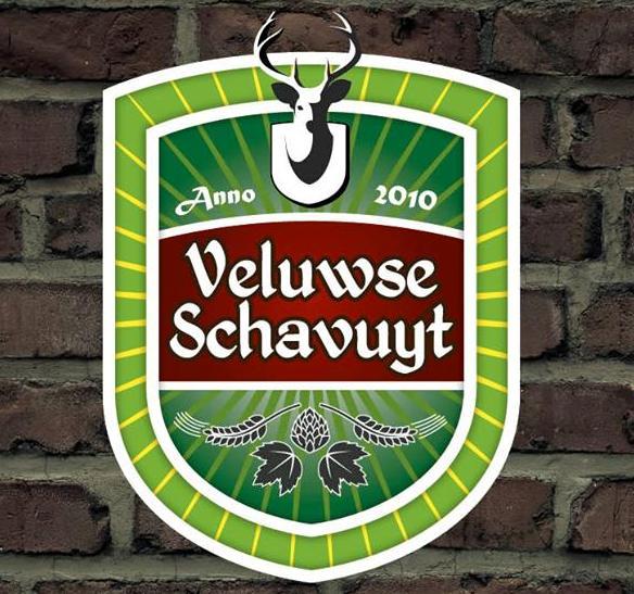 veluwse schavuyt-logo