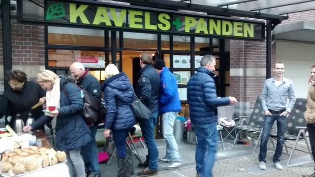 van-laarhoven-catering-3