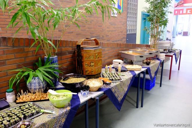 cateringbuffet