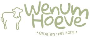 wenumhoeve-zorgboerderij